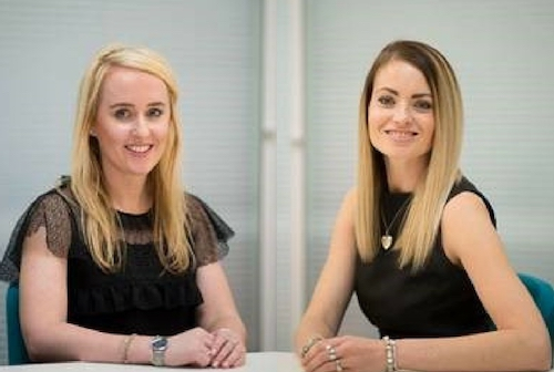 GS new Swansea appointments (1) copy
