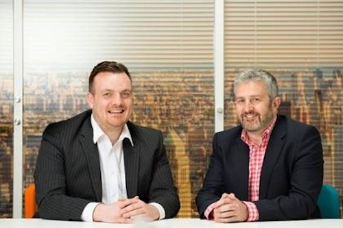 Leading business experts launch 'exciting' Cardiff advisory firm
